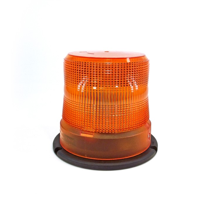 Code3® 90 Series Strobe, Amber Beacon