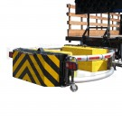 Scorpion Truck Mounted Attenuator, 70K