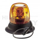 Code3® 275 Series, Amber Beacon