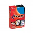 First Aid Kit for Vehicle