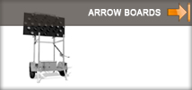 Arrow Boards Link