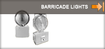 Barricade Lights Link
