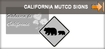 California MUTCD Link