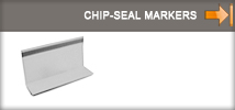 Chip Seal Markers Link