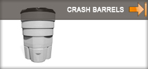 Crash Barrels Link