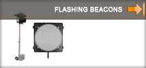 Flashing Beacons Link