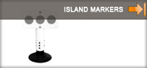 Island Markers Link
