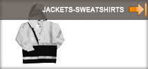 Jackets and Sweatshirts Link
