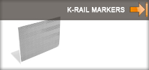 K-Rail Markers Link