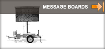 Message Boards Link