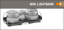 Mini Lightbars Link