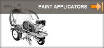 Paint applicators link