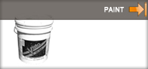 Link to striping paint section