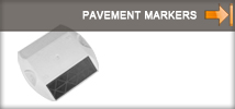 Pavement Markers Link