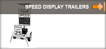 Speed Display Trailers