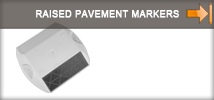 Raised Pavement Markers Link