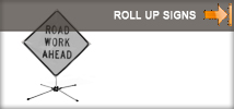 Roll-Up Signs Link