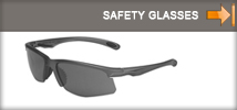 Safety Glasses Link