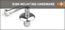 Sign Mounting Hardware Link