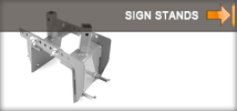Sign Stands Link