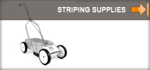 Striping Supplies