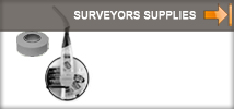 Surveyours Supplies