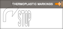 Thermoplastic Markings Link