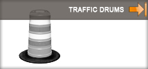 Traffic Drums Link