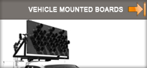 Truck Mounted Boards Link